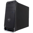 Dell XPS 8700 Mid-Tower Desktop PC Photo